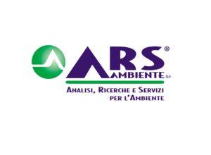 ARS Ambiente